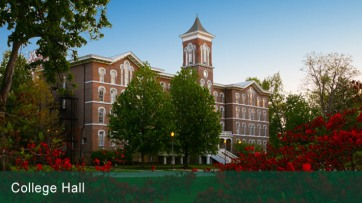 tour-collegehall